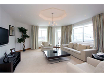 3 Bed Flats And Apartments in St James property L2L2086-1332