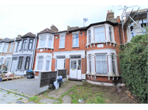 3 Bed House in Ilford property L2L2162-315