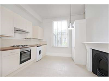 3 Bed Flats And Apartments in Notting Hill property L2L2163-974