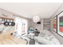 3 Bed Flats And Apartments in North Kensington property L2L2163-944