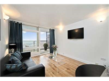 1 Bed Flats And Apartments in Notting Hill property L2L2163-924