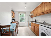 3 Bed Flats And Apartments in Kilburn property L2L2163-976