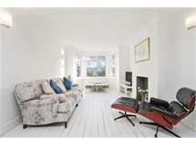 3 Bed House in North Kensington property L2L2163-910