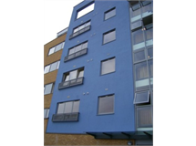 1 Bed Flats And Apartments in Thamesmead property L2L224-576