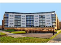 2 Bed Flats And Apartments in Thamesmead property L2L224-584