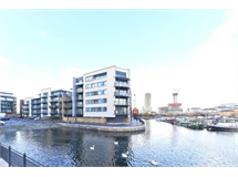 2 Bed Flats And Apartments in Blackwall property L2L224-615