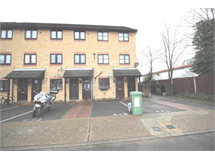 2 Bed Flats And Apartments in New Cross Gate property L2L224-781