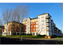 2 Bed Flats And Apartments in Plumstead property L2L224-605