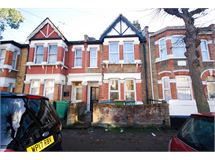 2 Bed Flats And Apartments in Little Ilford property L2L225-291