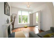 1 Bed Flats And Apartments in South Ealing property L2L2271-457