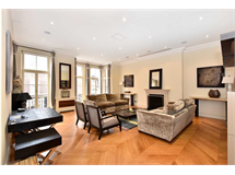 3 Bed Flats And Apartments in Marylebone property L2L2271-453