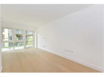 1 Bed Flats And Apartments in South Ealing property L2L2271-454