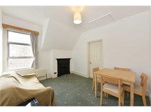 1 Bed Flats And Apartments in West Twyford property L2L2271-1302