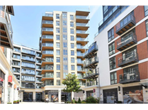 1 Bed Flats And Apartments in South Ealing property L2L2271-443