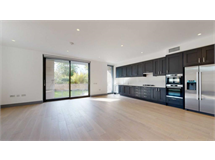 3 Bed Flats And Apartments in South Ealing property L2L2271-430