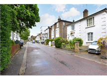 2 Bed Flats And Apartments in South Ealing property L2L2271-452