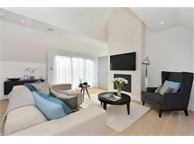 2 Bed Flats And Apartments in Ealing property L2L2271-100