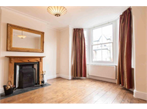 2 Bed House in South Ealing property L2L2271-100