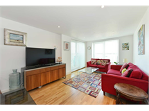 2 Bed Flats And Apartments in Ealing property L2L2271-255