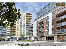 2 Bed Flats And Apartments in South Ealing property L2L2271-274