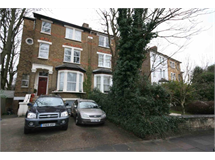 2 Bed Flats And Apartments in South Ealing property L2L2271-276