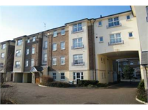 2 Bed Flats And Apartments in Hampton Wick property L2L2287-421