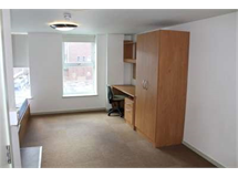 0 Bed Flats And Apartments in Kingston Upon Thames property L2L2287-474