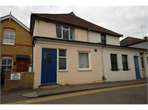 4 Bed House in Kingston Upon Thames property L2L2287-472