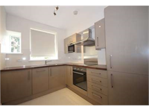 1 Bed Flats And Apartments in Kingston Upon Thames property L2L2287-424