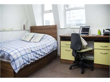 0 Bed Parking And Other in Kingston Upon Thames property L2L2287-430