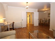 2 Bed Flats And Apartments in Kingston Upon Thames property L2L2287-449