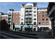 2 Bed Flats And Apartments in Hampton Wick property L2L2287-471