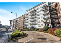 1 Bed Flats And Apartments in Kingston Upon Thames property L2L2287-480