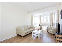 3 Bed Flats And Apartments in Surbiton property L2L2289-233
