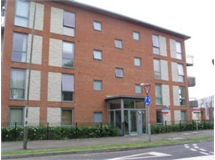 1 Bed Flats And Apartments in Colindale property L2L230-100