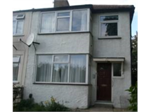 3 Bed House in Dollis Hill property L2L230-332