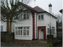 4 Bed House in Finchley Church End property L2L230-556