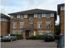 1 Bed Flats And Apartments in Hendon property L2L230-371