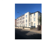 0 Bed Flats And Apartments in The Hyde property L2L230-464