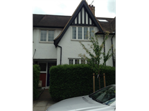 4 Bed House in Temple Fortune property L2L230-284