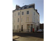 1 Bed Flats And Apartments in Maida Vale property L2L230-334