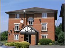 2 Bed Flats And Apartments in Hendon property L2L230-343