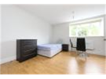 0 Bed Flats And Apartments in Hendon property L2L230-344
