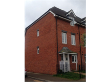 0 Bed Flats And Apartments in Morden property L2L230-374