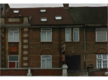 0 Bed Flats And Apartments in Hendon property L2L230-377