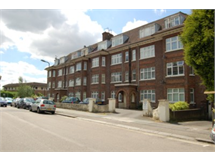 3 Bed Flats And Apartments in Hendon property L2L231-322