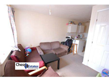 0 Bed Flats And Apartments in Colindale property L2L231-334