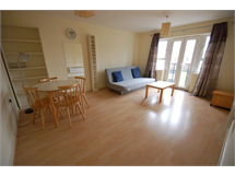 1 Bed Flats And Apartments in The Hyde property L2L231-329