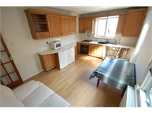 1 Bed Flats And Apartments in The Hyde property L2L231-205