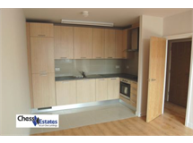 1 Bed Flats And Apartments in Hendon property L2L231-311